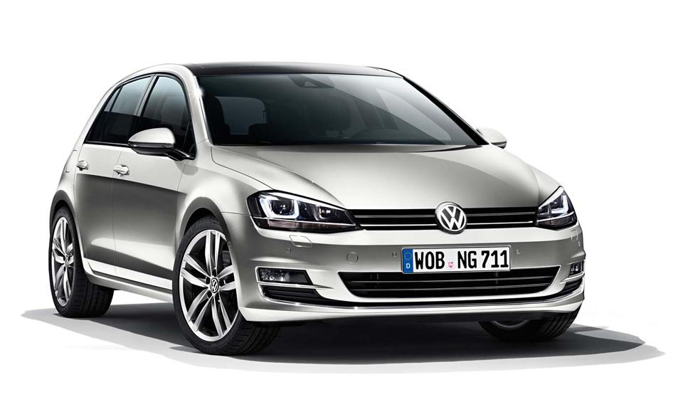 Nhs car lease scheme burton